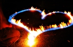 hearts_on_fire_by_kmterry