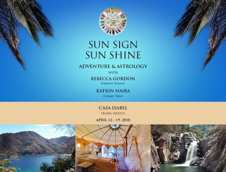 SunSign_Event_Landscape