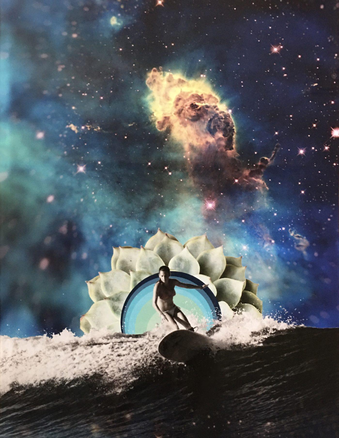 CosmicWaveAstrology